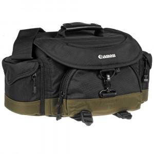 Canon 10EG Borsa fotografica