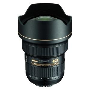 14-24mm f/2.8G NIKKOR (Nital)