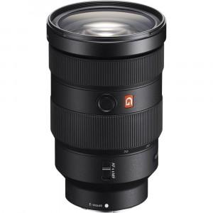 Sony FE 24-70mm f/2.8 GM