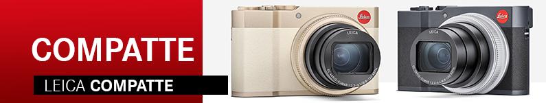 Digitale Leica Compatte
