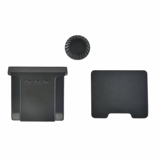 Fujifilm CVR-XT2