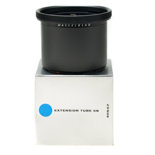 Hasselblad extension tube 56 (ref.40657)