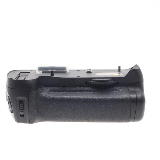 Vertax D12 Battery Grip (per Nikon D800)