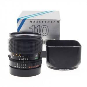 110mm f/2 T* Planar F Hasselblad