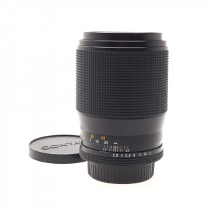 135mm f/2.8 Sonnar Zeiss T* (C/Y)