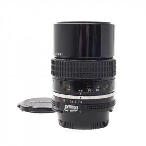 135mm f/2.8 Nikkor AI