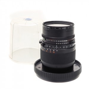 150mm F/4 T* Sonnar Zeiss CF Hasselblad