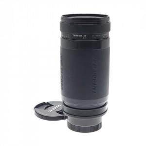 200-400mm f/5.6 LD AF Tamron (Minolta)