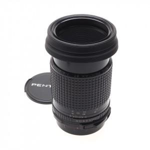 200mm f/4 Pentax 67