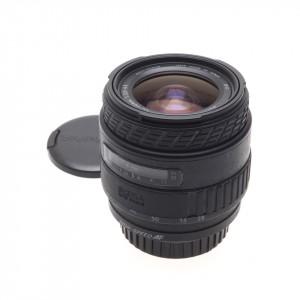 28-70mm f/3.5-4.5 Sigma VC (Minolta AF)