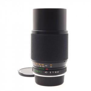 70-180mm f/4.5 DSB Yashica (C/Y)