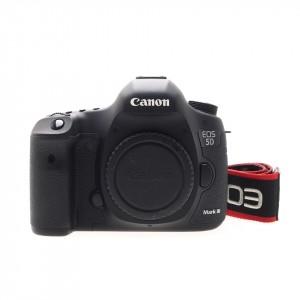 Canon EOS 5D Mk III (Body)