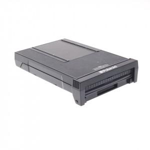 Dorso Polaroid Hasselblad 100