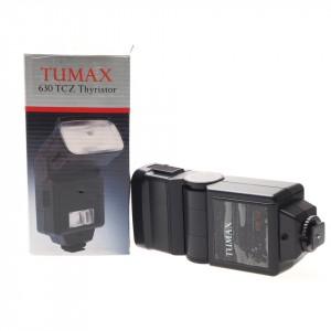 Flash Tumax 630 TCZ