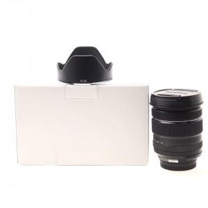16-80mm f/4 R OIS WR XF Fujifilm