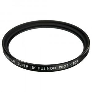 Fujifilm PRF-39 Filtro protettivo diametro 39mm