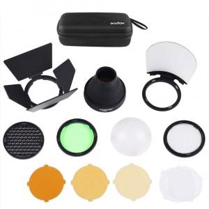 Godox AK-R1 Kit accessori per H200R e V1