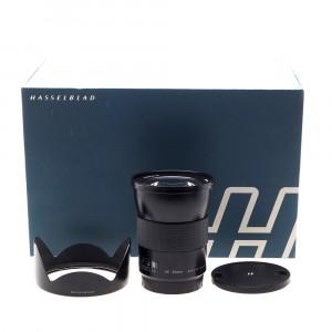 35mm F/3.5 Hasselblad HC