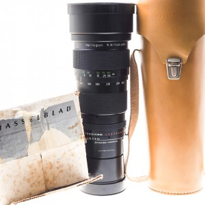 140-280mm F/5.6 Hasselblad Variogon Germany (ref.20214)