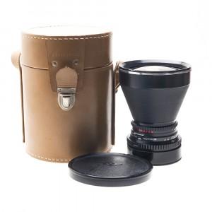 40mm f/4 Distagon Hasselblad