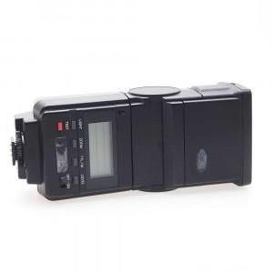 Minolta AF 4000 flash
