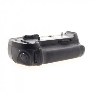 Nikon Battery Grip MB-D12