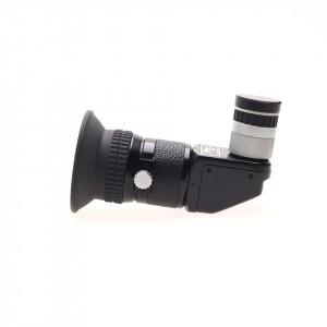Nikon DR-3 Mirino Angolare