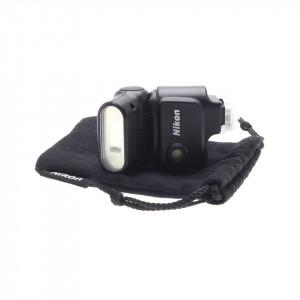 Nikon flash SB-N5 per Nikon 1