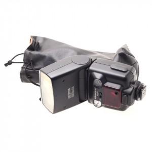 Nikon Speedlight SB-26