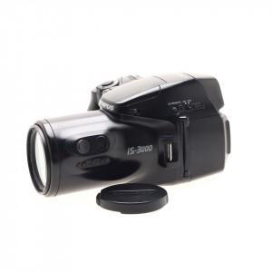 Olympus IS-3000 Zoom