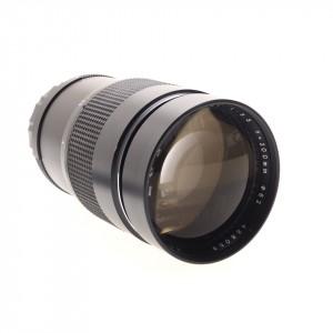 200mm f/3.3 MC Cimko (C/Y)