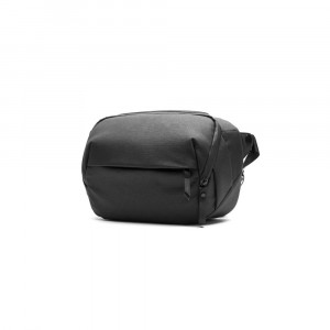Peak Design Everyday Sling 5L Sling case Nero