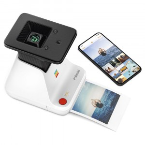 Polaroid Lab Instant Film Printer