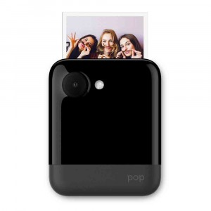Polaroid POP Nera