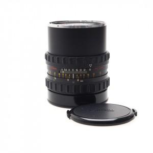 50mm F/4 HFT serie PQ Rollei Planar Distagon