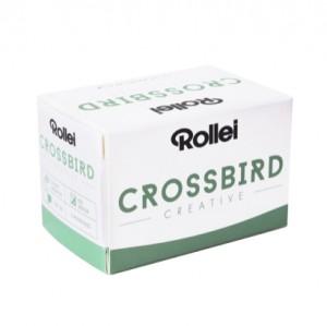 Rollei Crossbird Creative 200