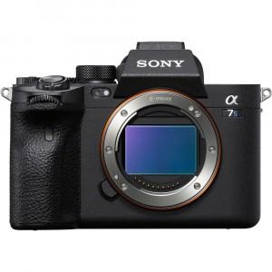 Sony-A7S-III-body