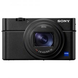 Sony DSC-RX100 VII