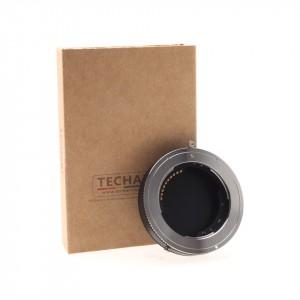 Techart Sony E - Nikon Z Autofocus Adapter (TZE-01)
