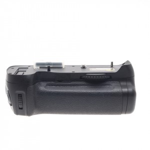 Vertax D12 Battery Grip (per Nikon D800)