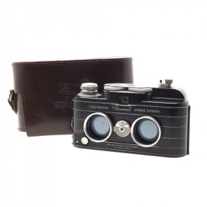View-Master Personal Stereo