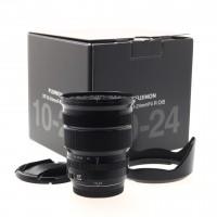 10-24mm f/4 XF R OIS Fujifilm