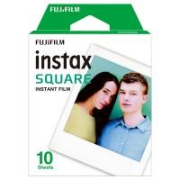 Fujifilm instax SQUARE Instant Film (10 pose)
