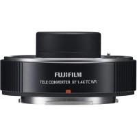 FUJIFILM TELE CONVERTER 1.4X WR