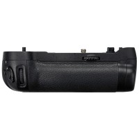 Nikon MB D17 Multi Power Battery Pack per D500