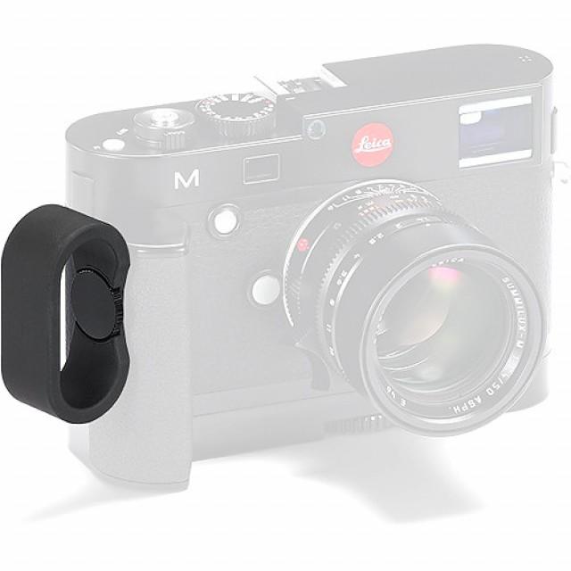 Passadita per impugnatura multifunzione Leica M (type 240) e impugnatura , Misura L