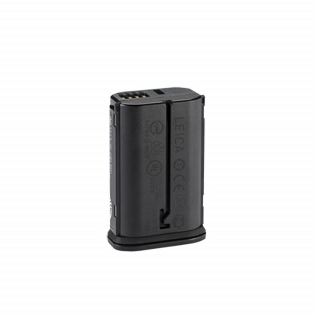 Leica Batteria BP-SCL4 ioni di litio