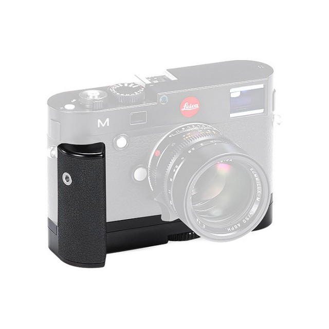 Impugnatura multifunzione per corpo Leica M (typ 240)
