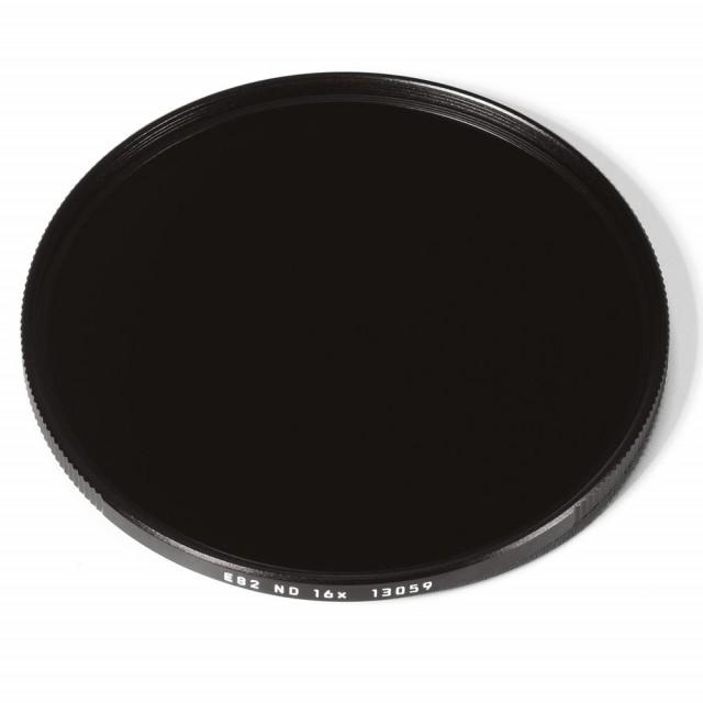 Leica 82mm ND Filter E82 13059