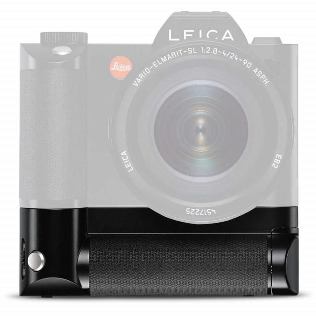 Leica HG-SCL4 SL Impugnatura Multifunzione per Leica SL